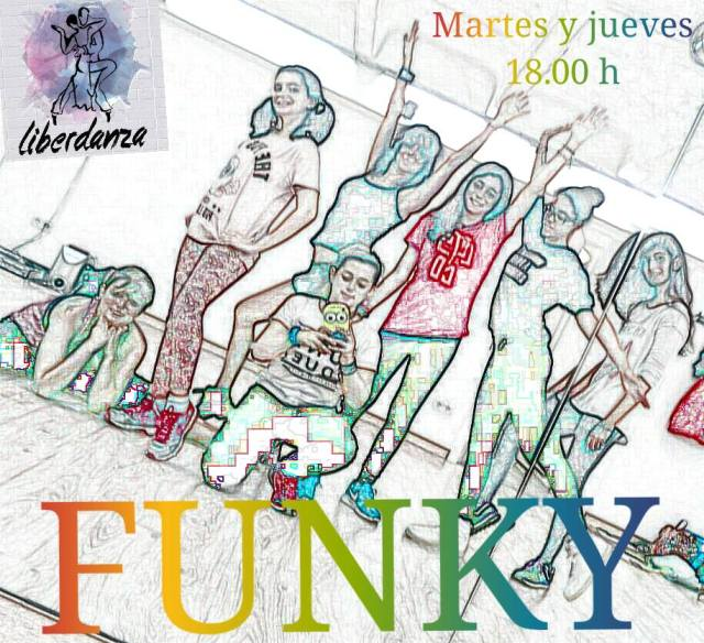 clases-funky-julia
