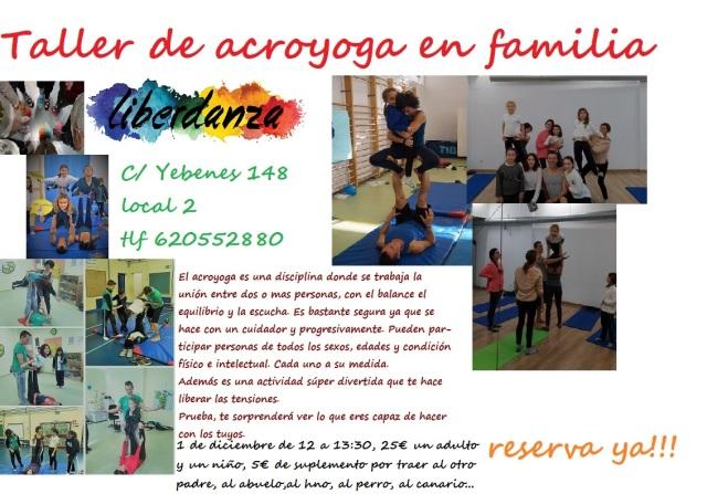 taller acrofamilia 1_12_2018