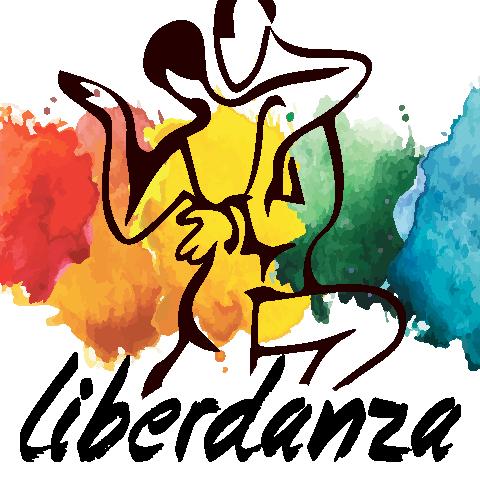 Liberdanza Madrid Baile Aluche