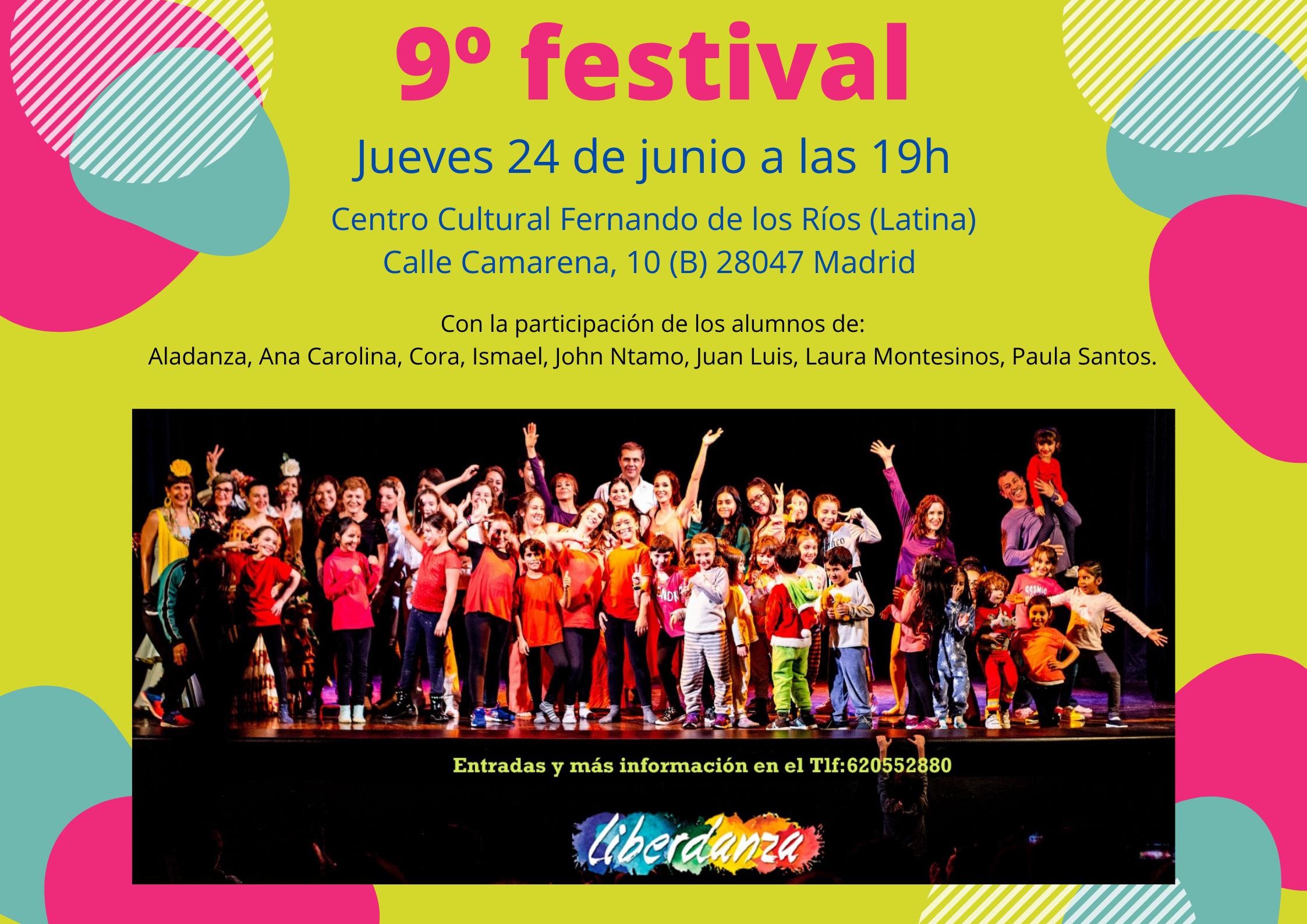 2021_06_24_-9o-festival-1-2